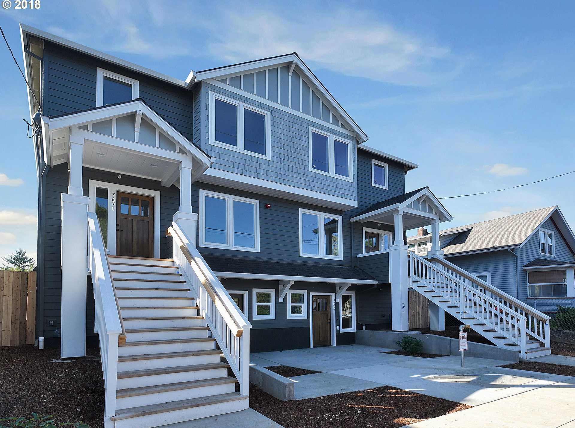 $315,000 - 2Br/2Ba -  for Sale in Portsmouth, Portland