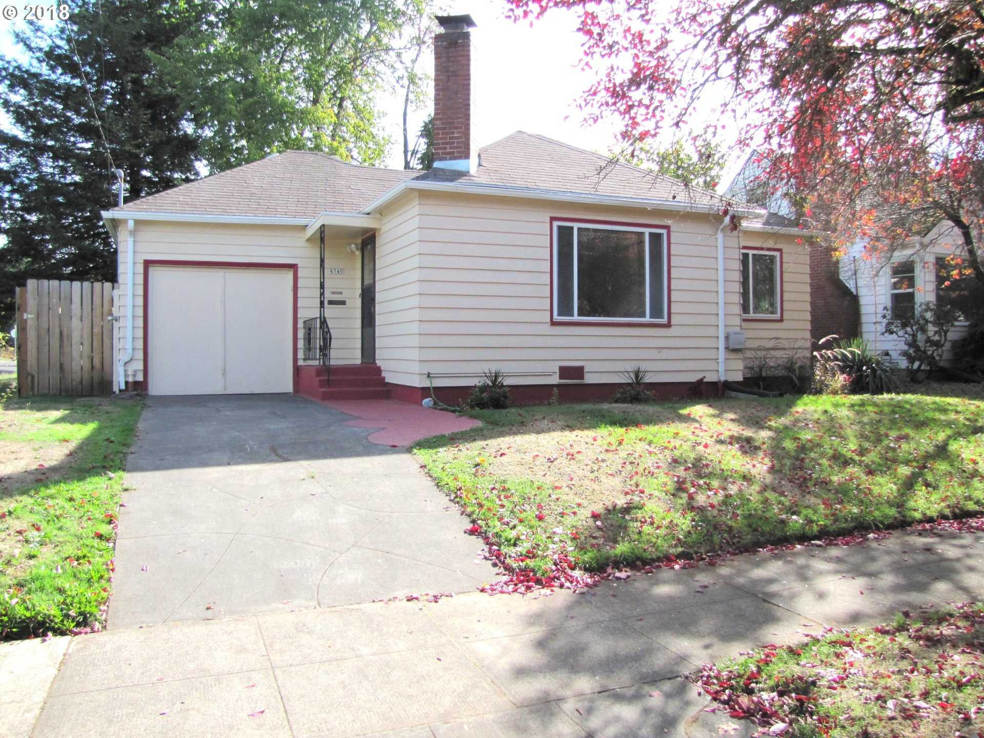 $359,900 - 2Br/1Ba -  for Sale in Arbor Lodge, Portland