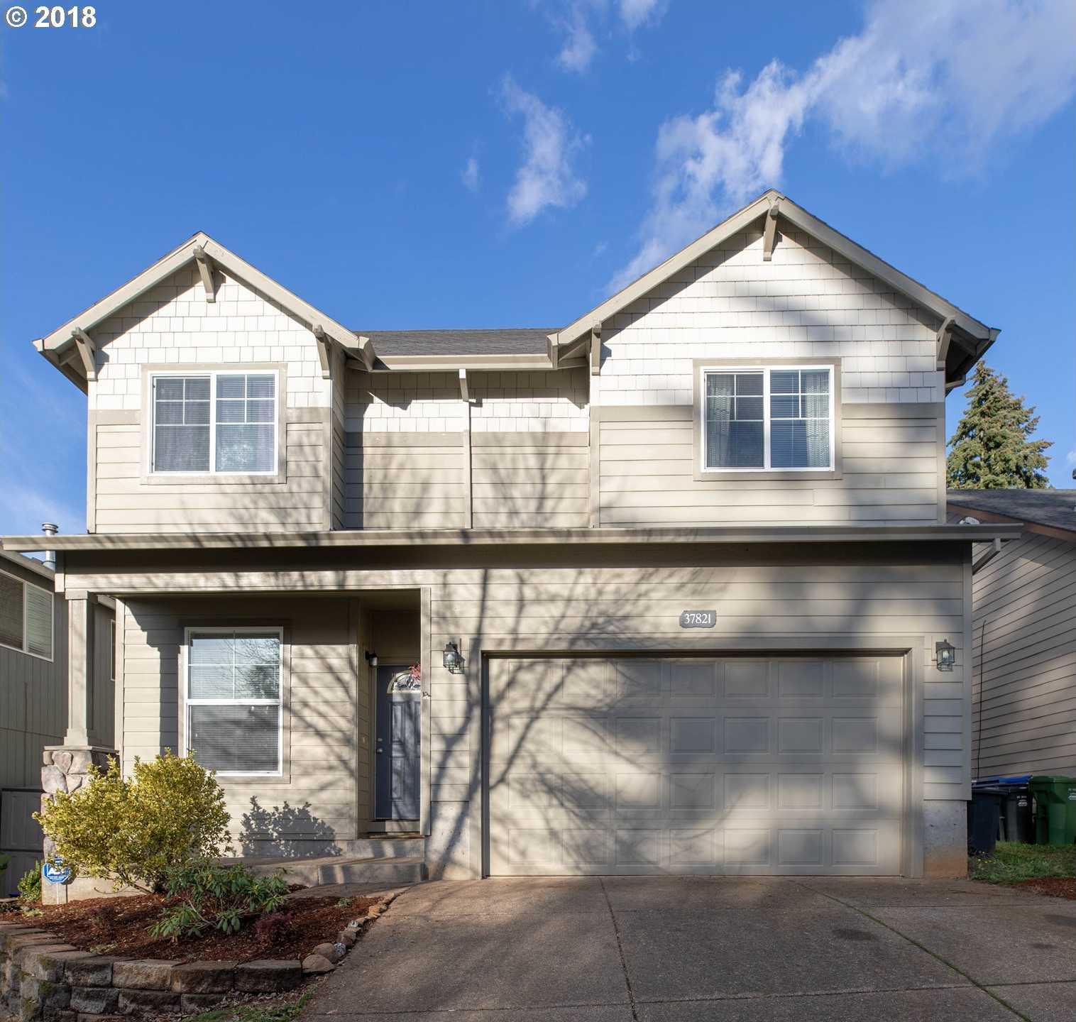$350,000 - 4Br/3Ba -  for Sale in Hamilton Ridge, Sandy