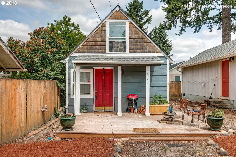 $275,000 - 1Br/1Ba -  for Sale in Darlington, Portland