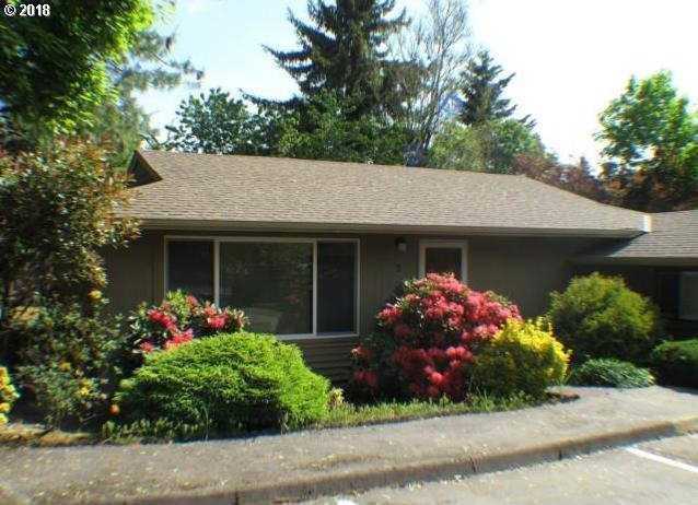 $199,997 - 2Br/1Ba -  for Sale in Crown Point Condo, Beaverton