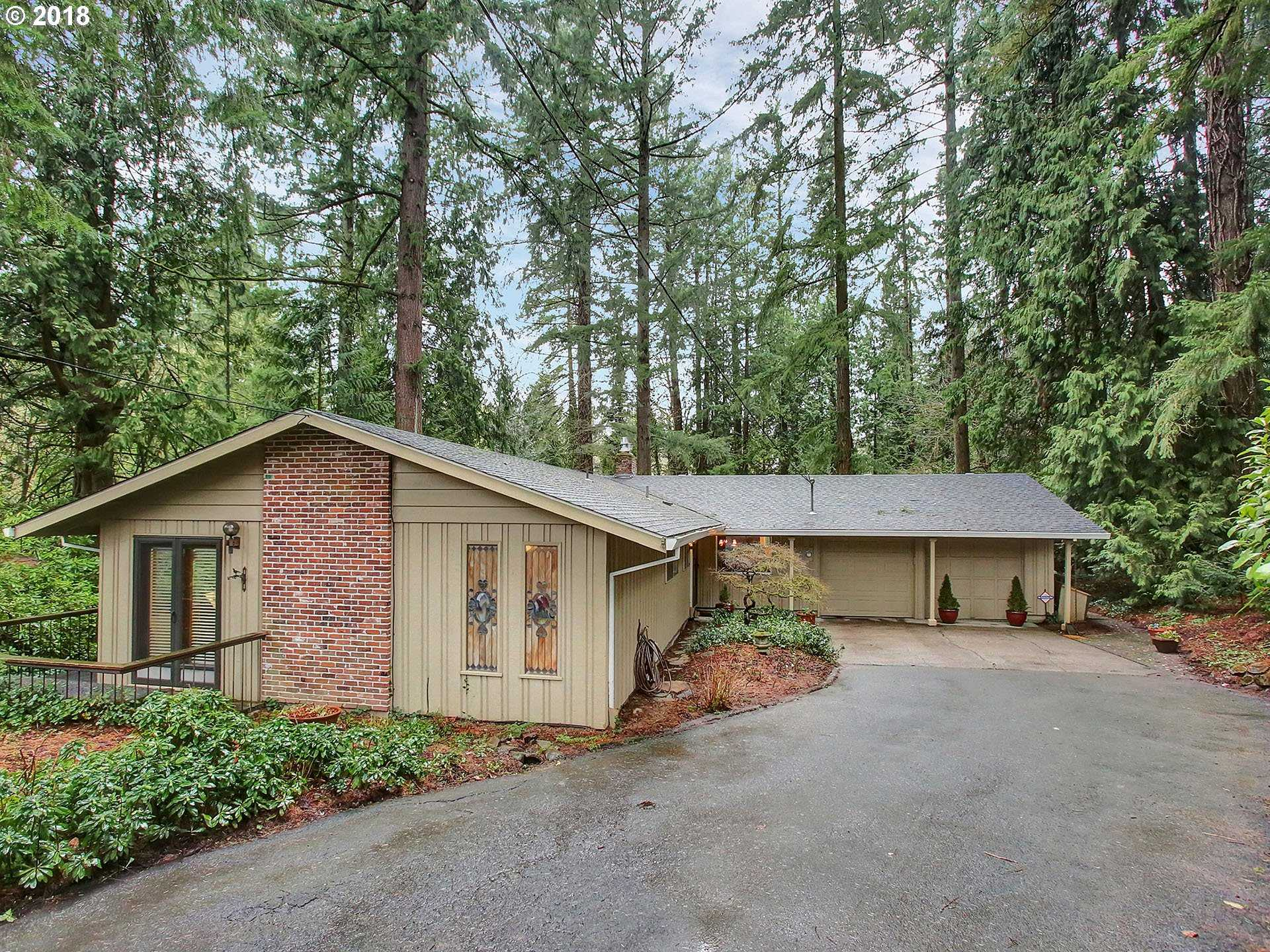 $699,900 - 3Br/6Ba -  for Sale in Portland