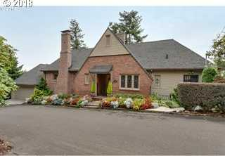 $1,049,000 - 3Br/3Ba -  for Sale in Portland