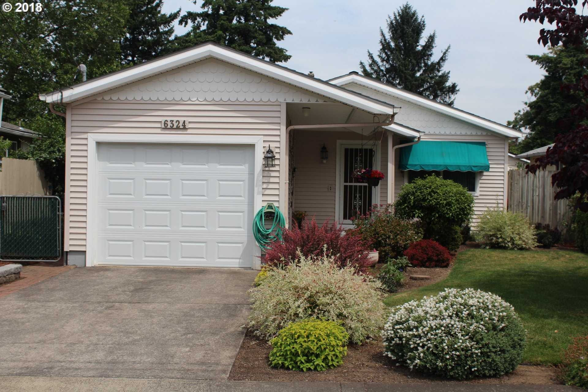 $299,990 - 3Br/2Ba -  for Sale in Portland