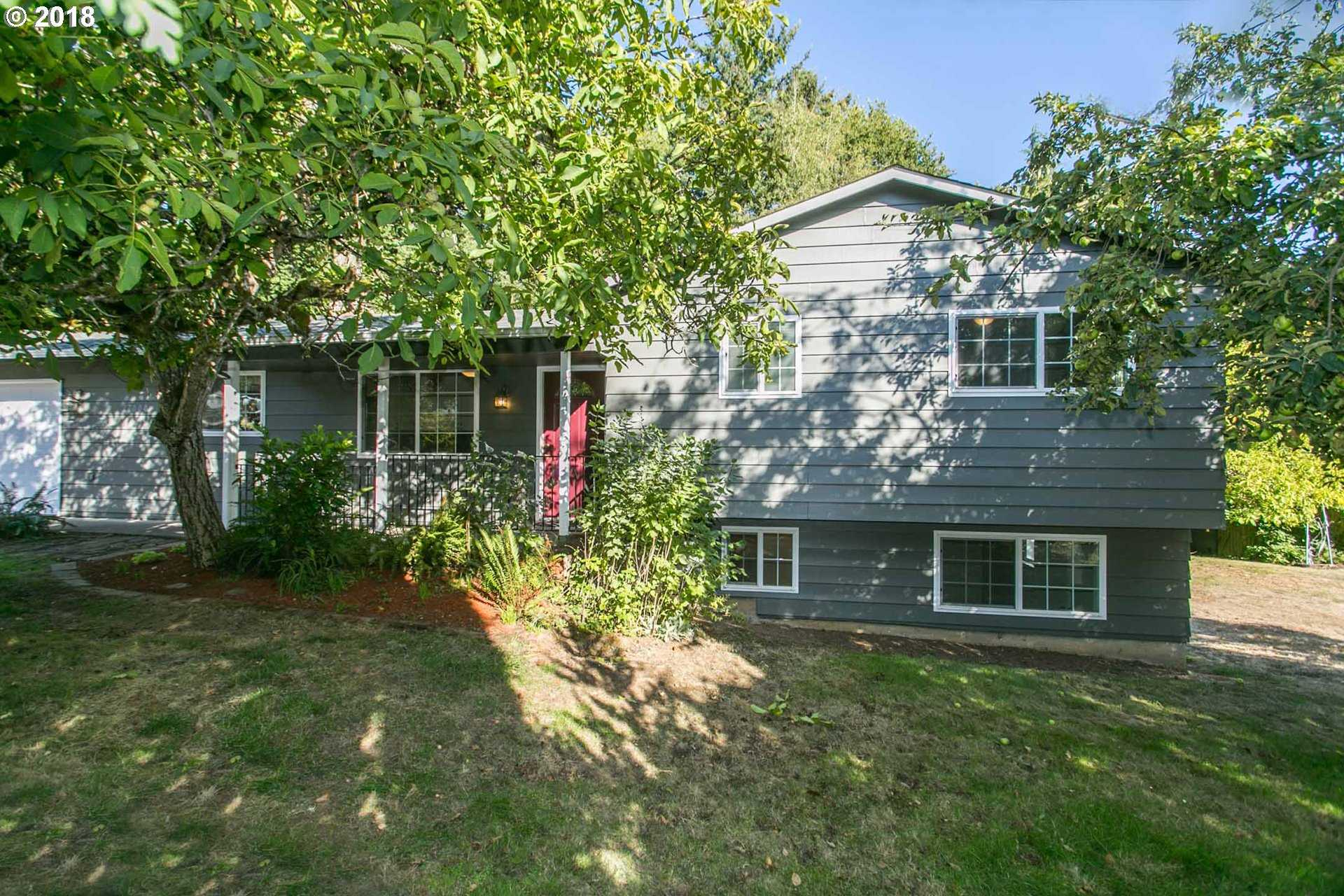 $549,000 - 3Br/2Ba -  for Sale in Lake Forest, Lake Oswego