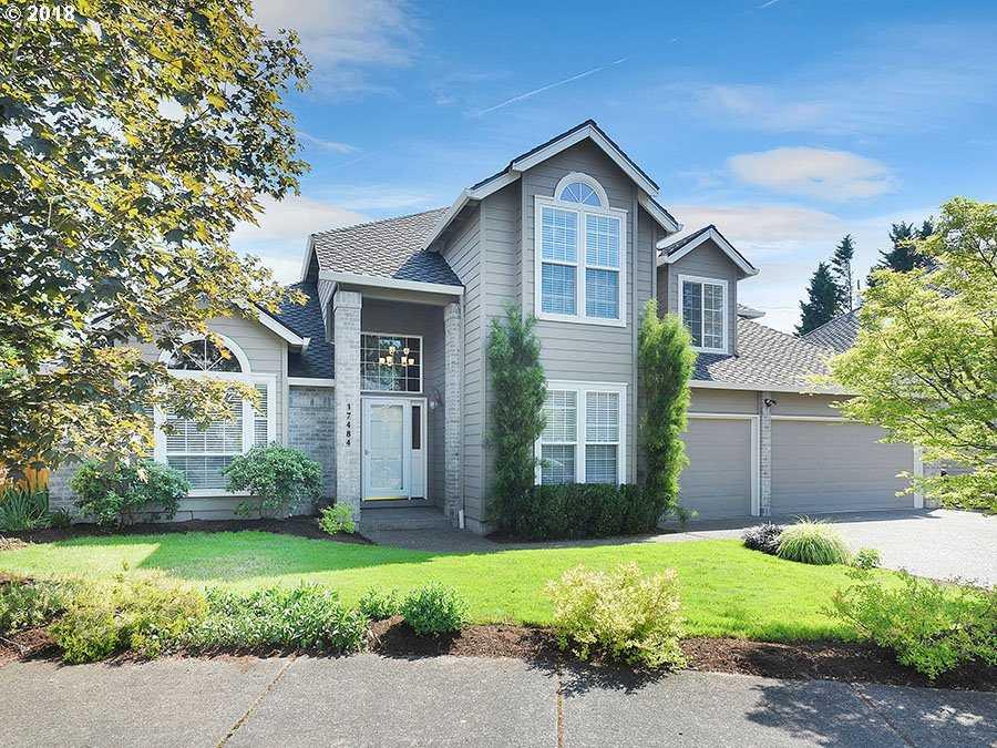 $675,000 - 4Br/3Ba -  for Sale in Grenelefe, Portland