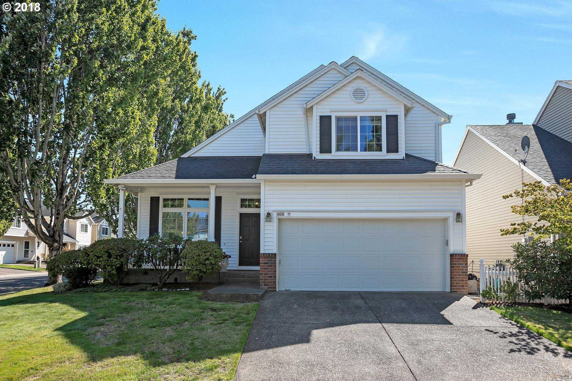 $489,990 - 4Br/3Ba -  for Sale in Arbor View, Portland