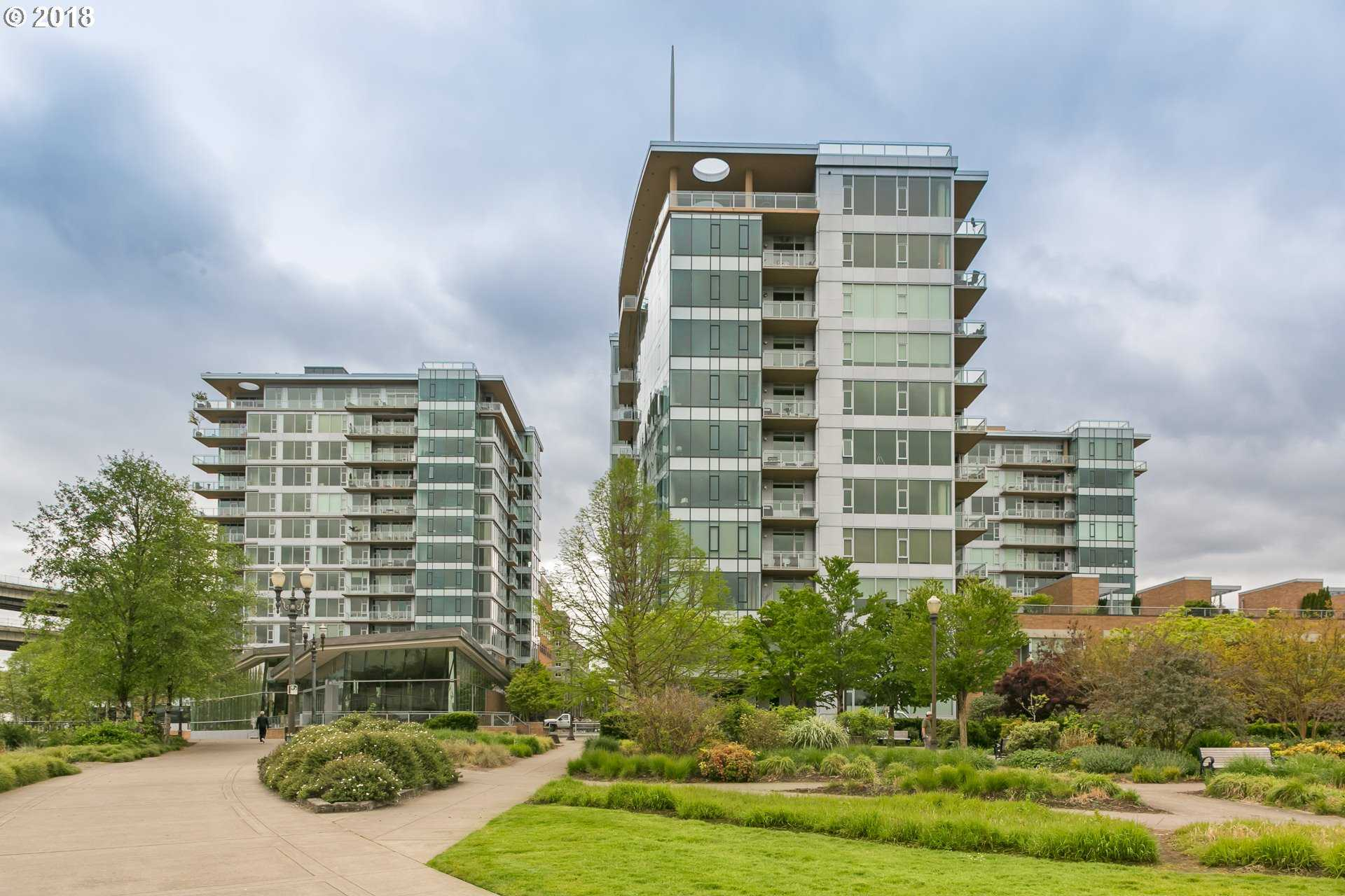 $925,000 - 2Br/3Ba -  for Sale in Portland