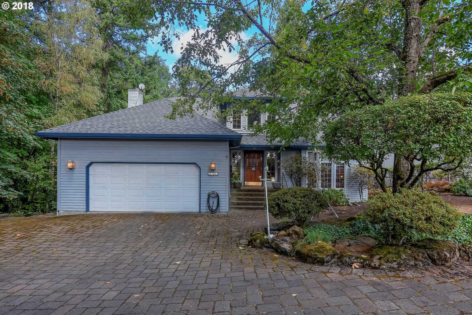 $559,900 - 3Br/3Ba -  for Sale in Raleigh Hills/west Slope, Portland