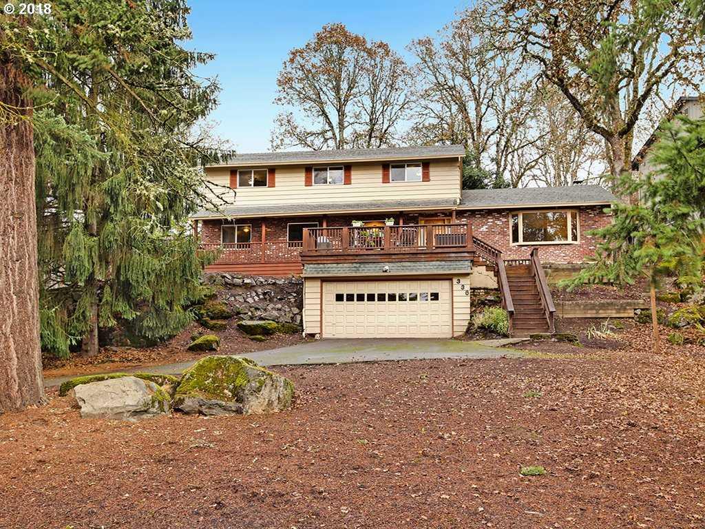 $434,000 - 5Br/3Ba -  for Sale in Woodland Hill Estate, Gladstone