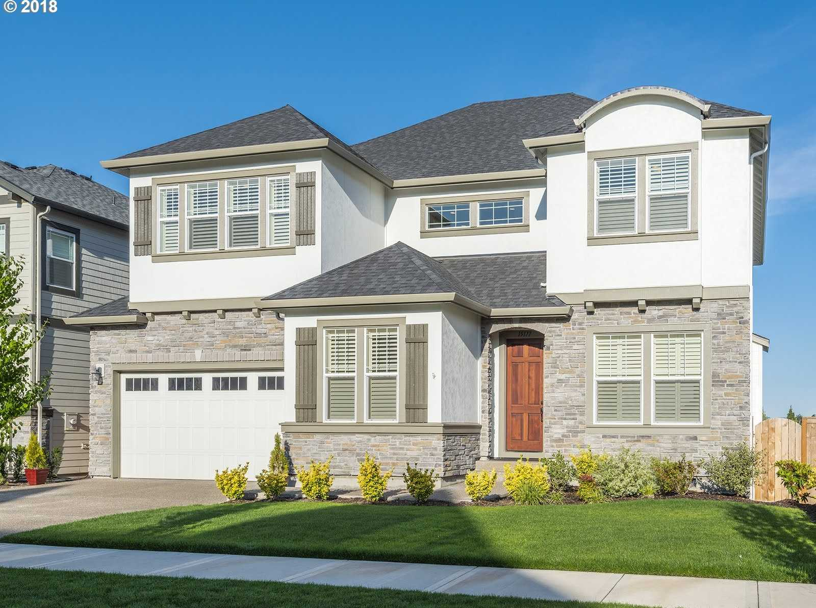 $825,000 - 4Br/3Ba -  for Sale in Estates At River Terrace, Tigard