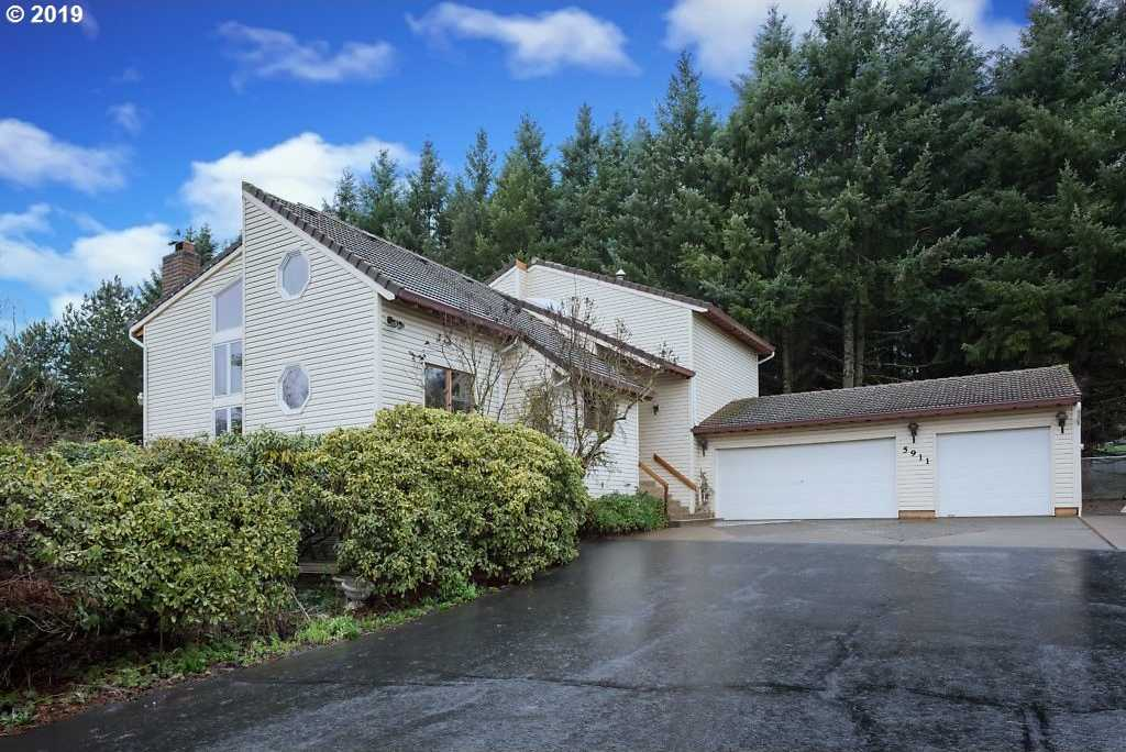 $1,188,888 - 5Br/4Ba -  for Sale in Wilsonville