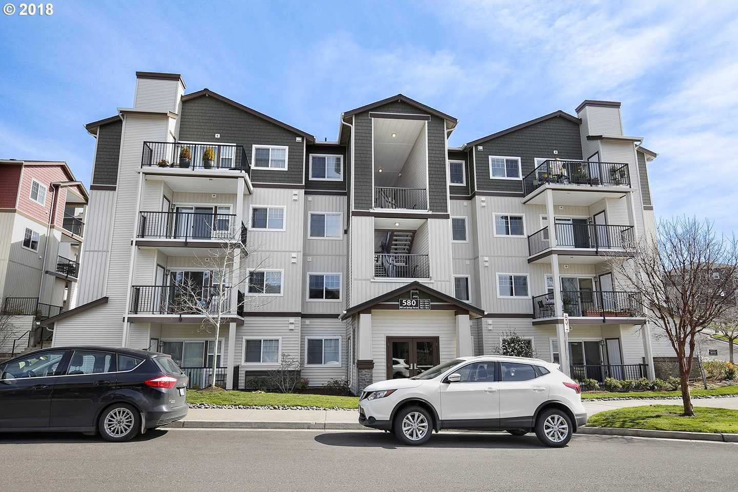 $299,900 - 2Br/2Ba -  for Sale in Portland