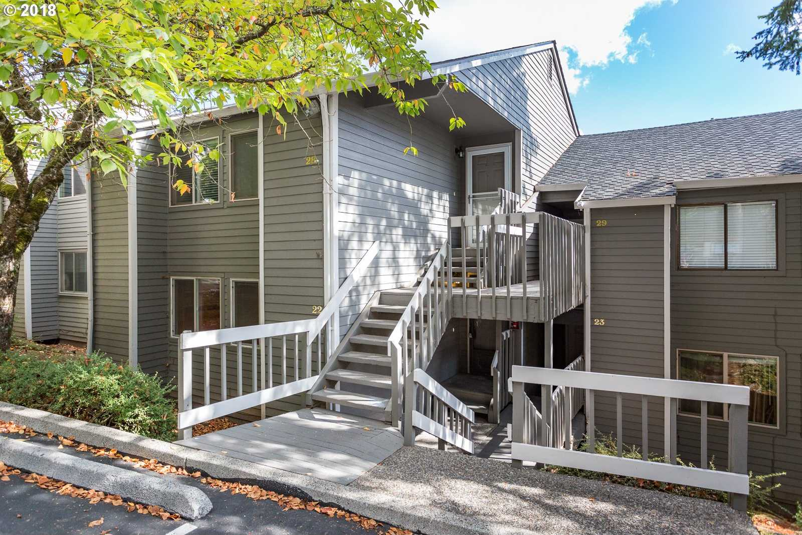$254,900 - 3Br/2Ba -  for Sale in Mountain Park, Lake Oswego