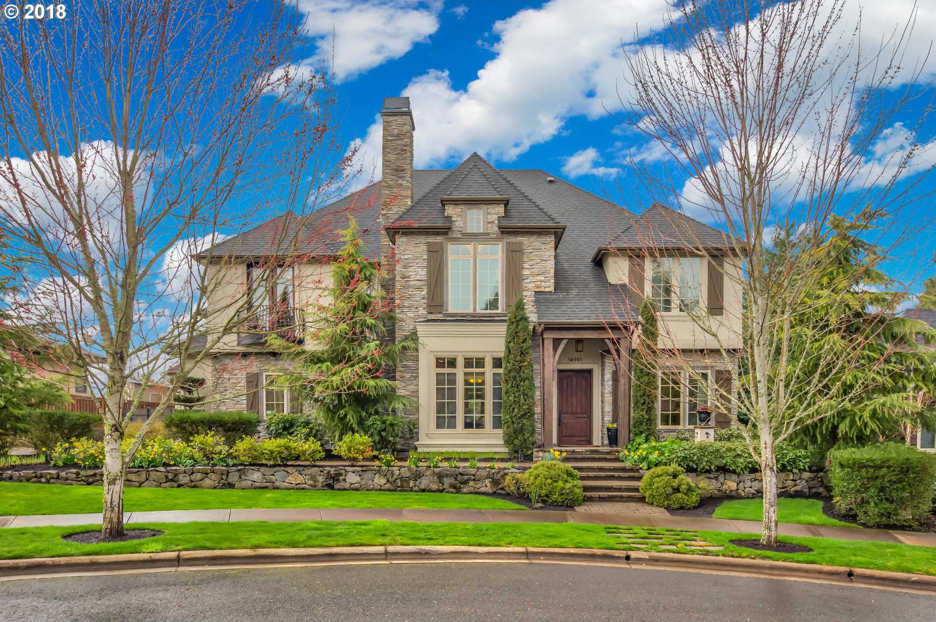 $1,200,000 - 5Br/5Ba -  for Sale in Brentwood Estates, Tigard