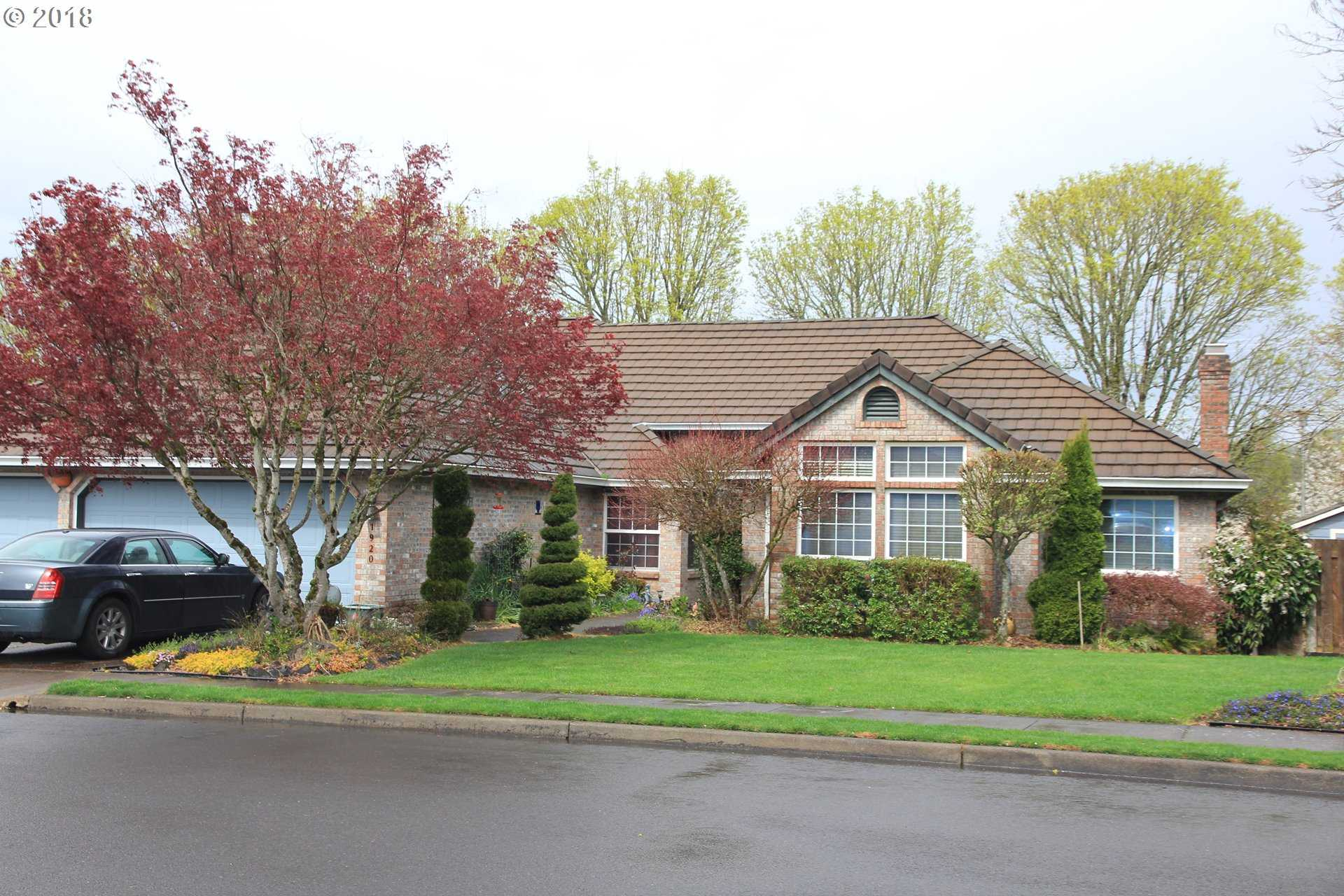 $510,000 - 4Br/3Ba -  for Sale in Canby