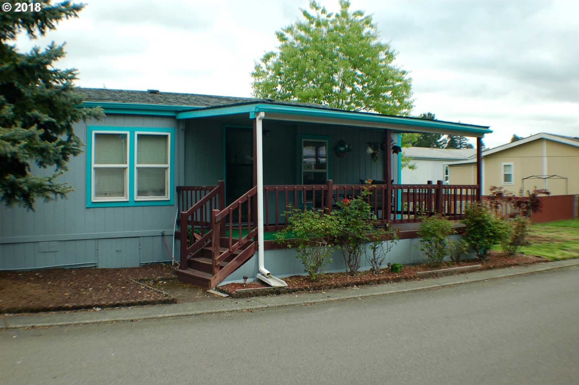 $69,000 - 3Br/2Ba -  for Sale in Milwaukie