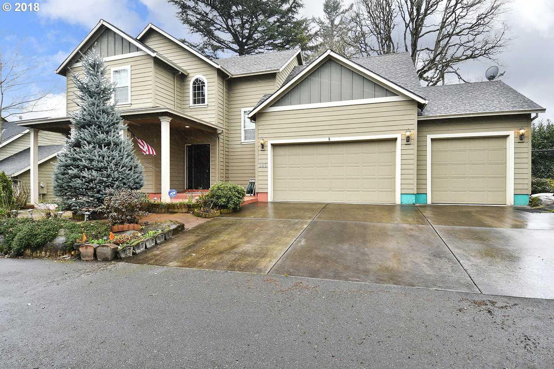 $399,900 - 4Br/3Ba -  for Sale in Bridge View Estates, Fairview