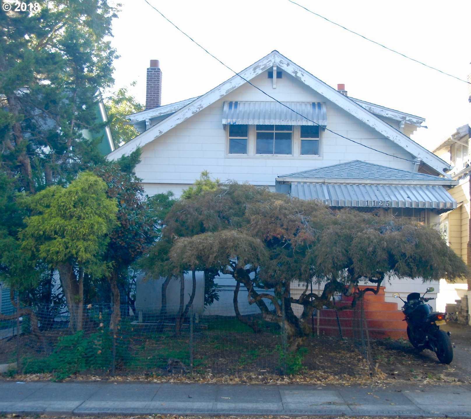 $475,000 - 2Br/1Ba -  for Sale in Hawthorne / Belmont, Portland