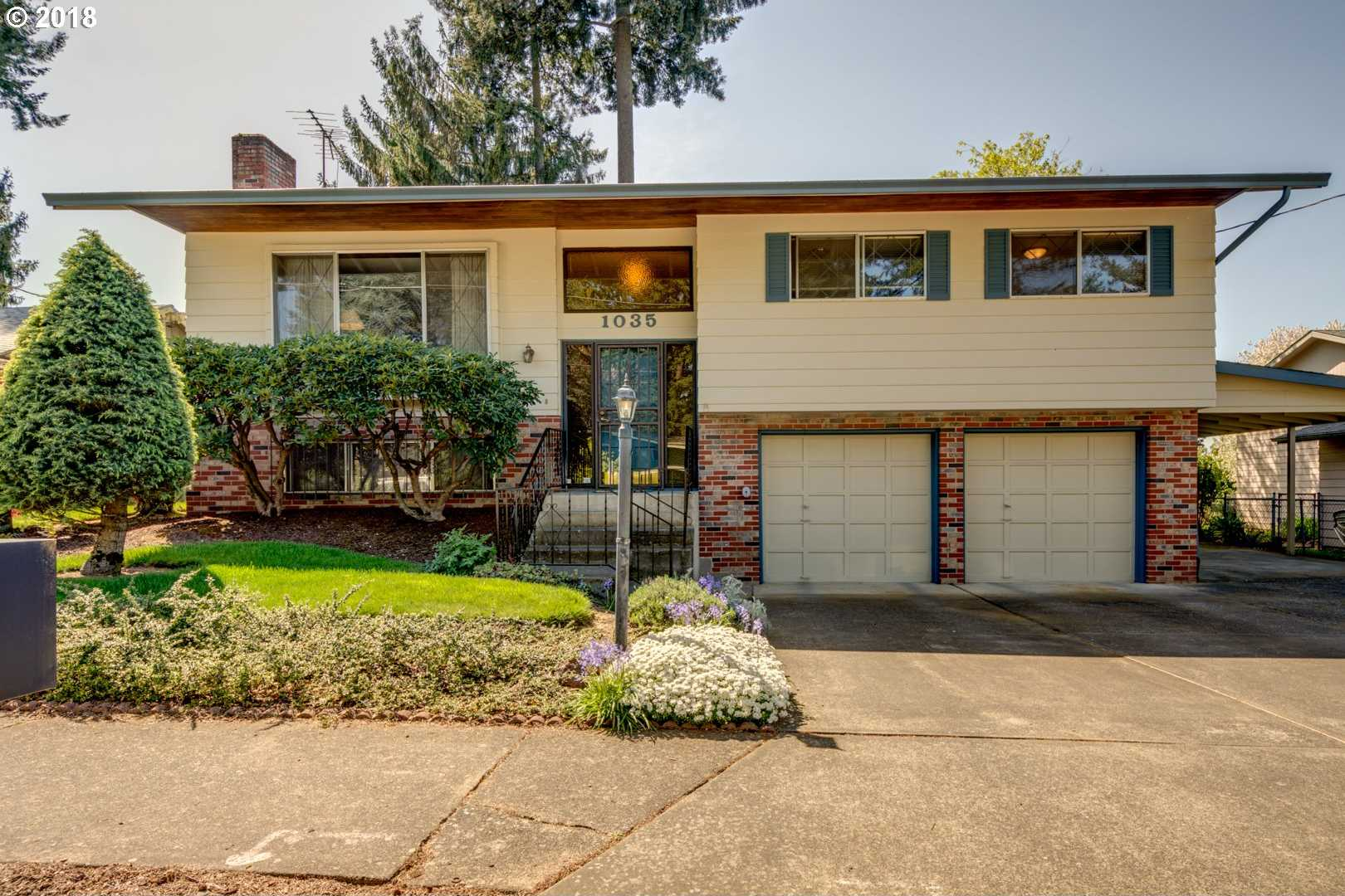 $350,000 - 4Br/3Ba -  for Sale in Wilkes East, Portland