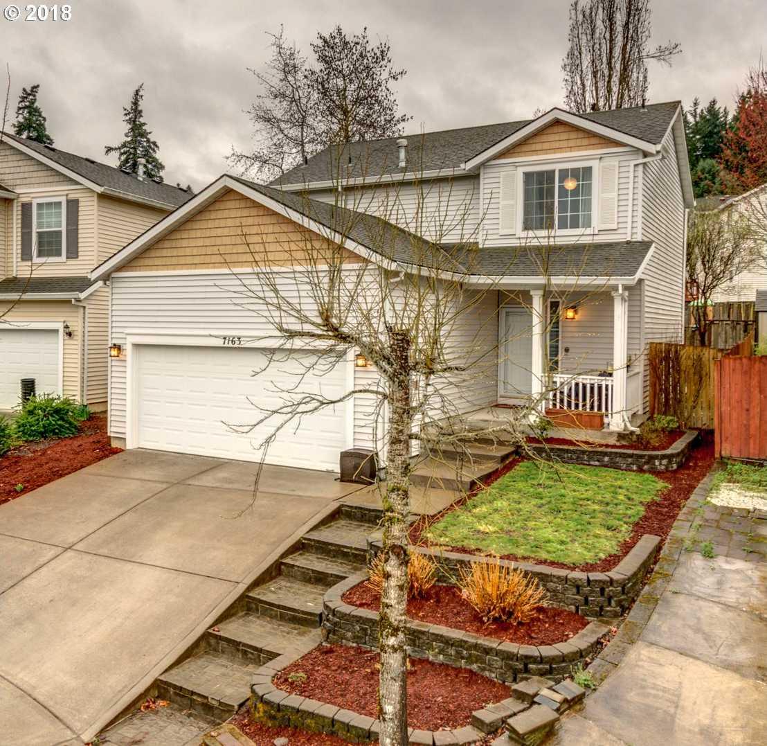 $315,000 - 3Br/3Ba -  for Sale in Beaverton
