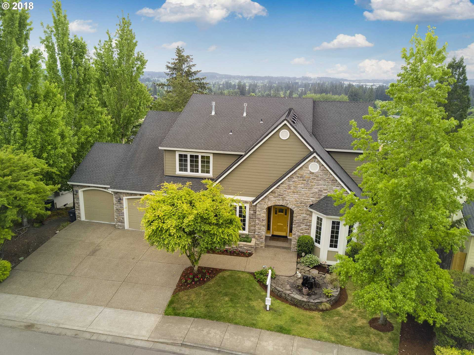 $775,000 - 5Br/4Ba -  for Sale in King City, Tigard