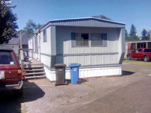$35,000 - 2Br/1Ba -  for Sale in Portland