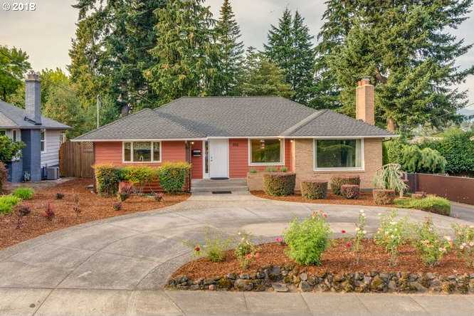 $499,950 - 4Br/2Ba -  for Sale in East Hill, Gresham