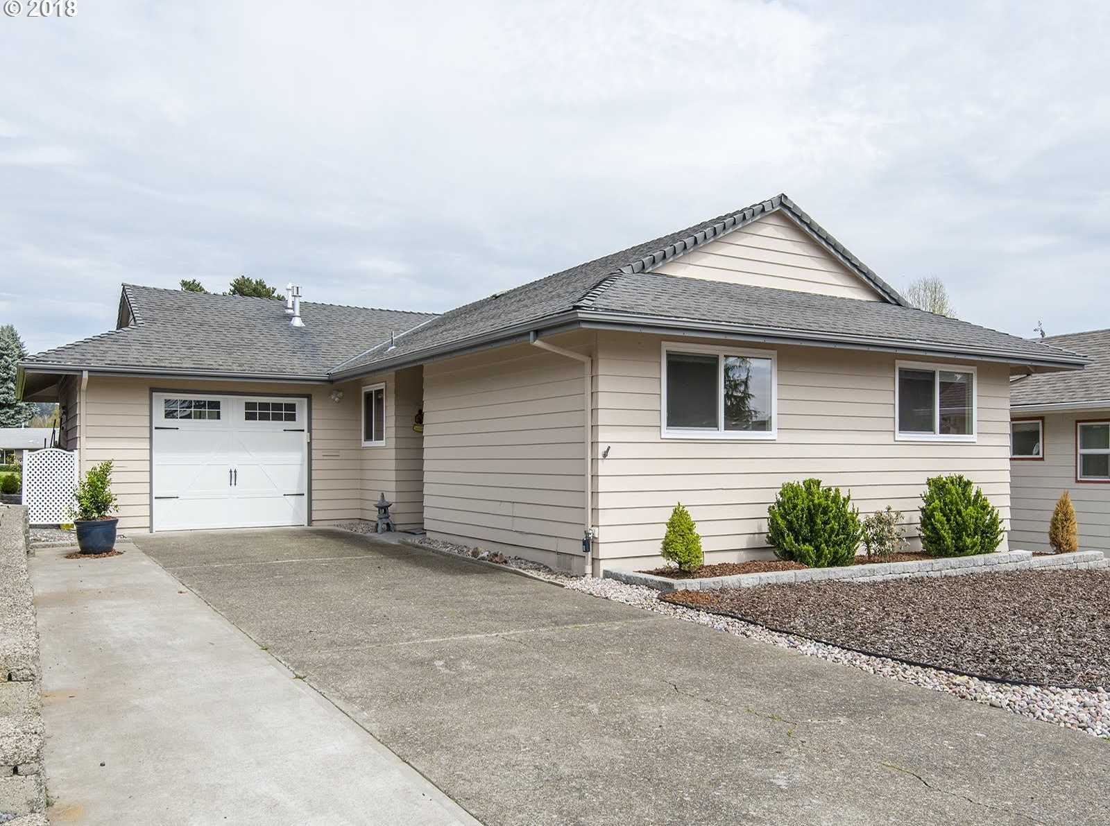 $350,000 - 2Br/2Ba -  for Sale in King City
