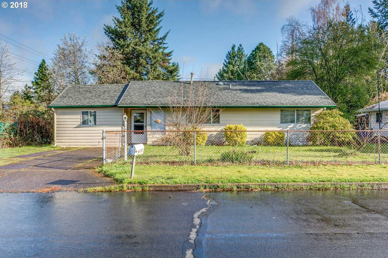 $200,000 - 2Br/1Ba -  for Sale in Hazelwood, Portland