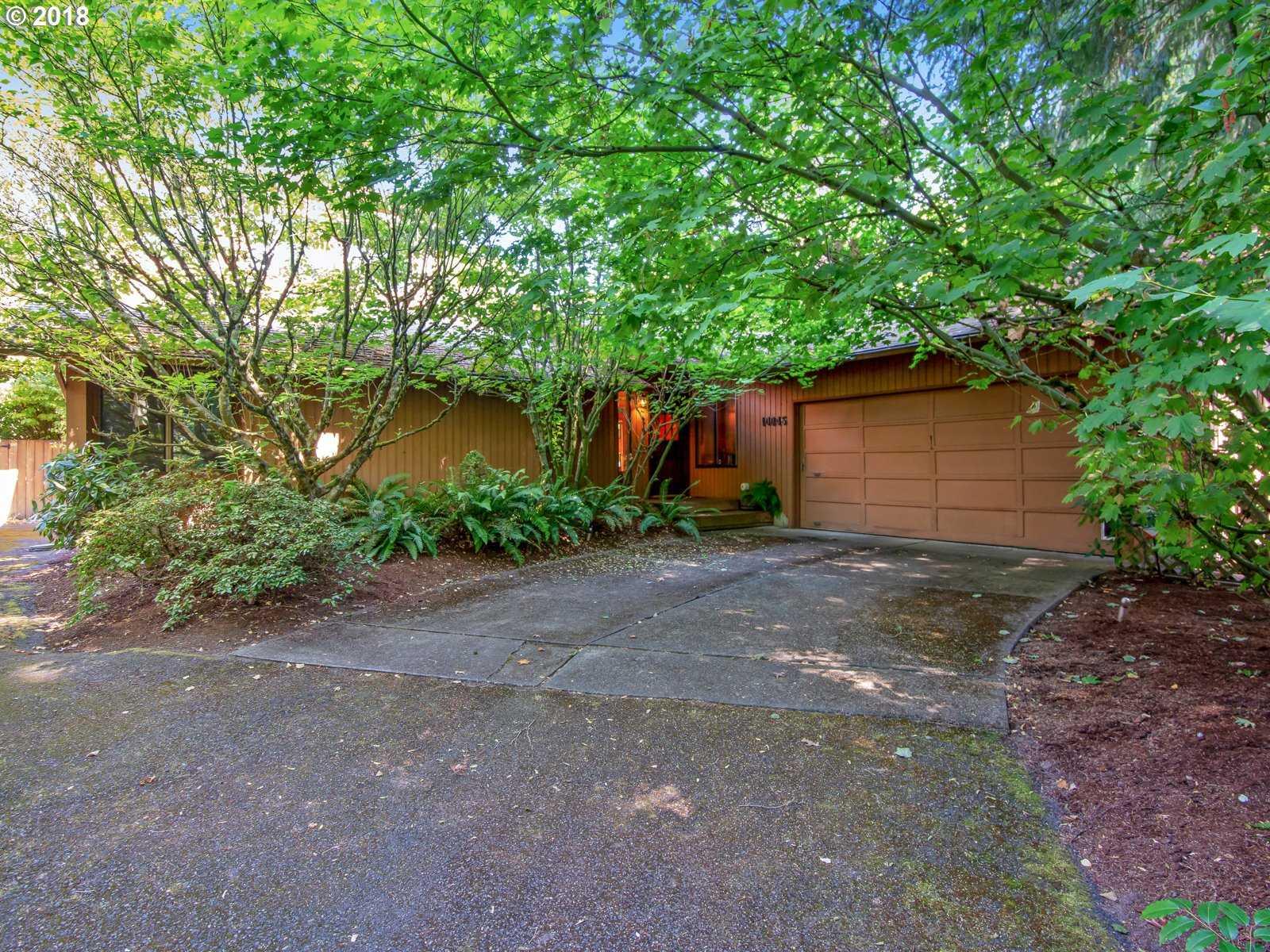 $499,000 - 3Br/3Ba -  for Sale in Beaverton