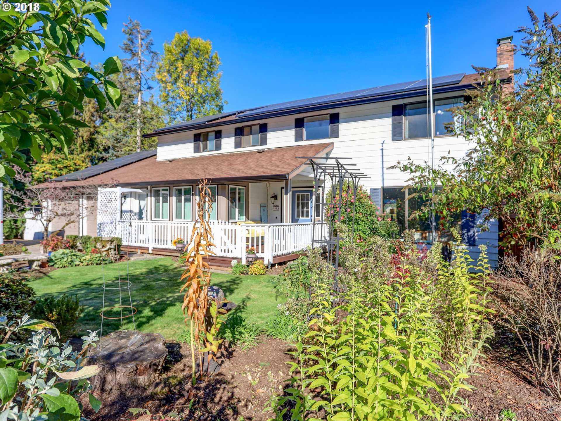 $475,000 - 3Br/3Ba -  for Sale in Hillsboro