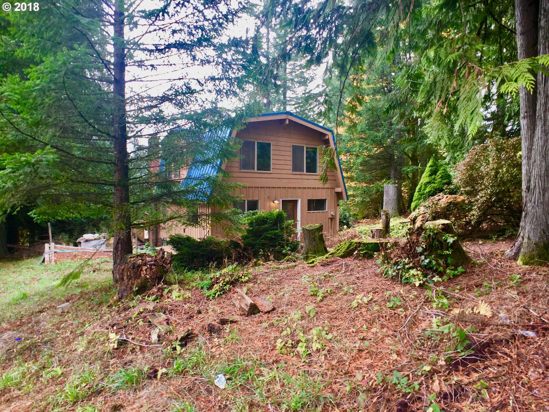 $469,900 - 2Br/2Ba -  for Sale in North Plains