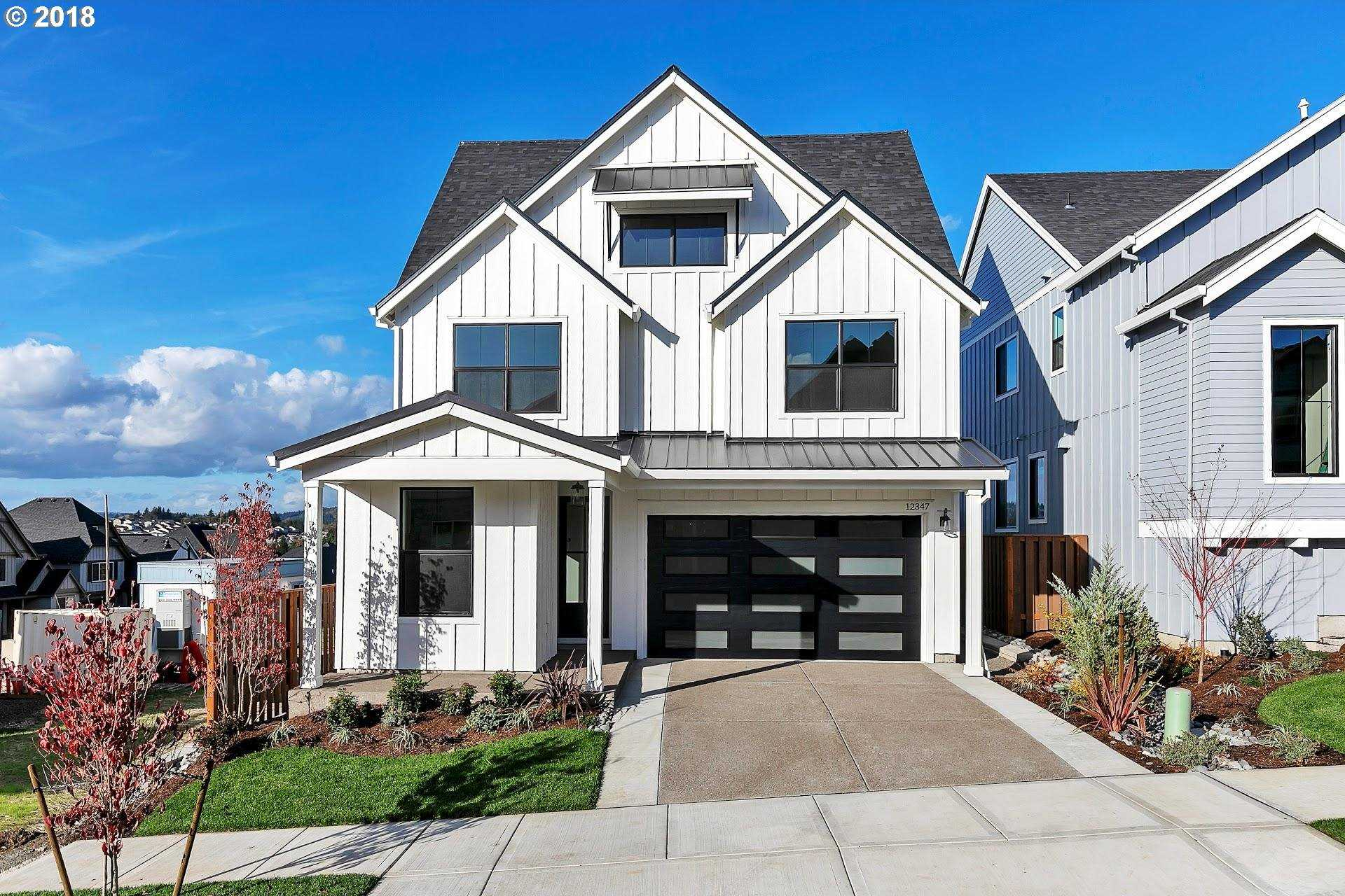 $659,950 - 3Br/3Ba -  for Sale in Thompson Woods - Whh, Portland