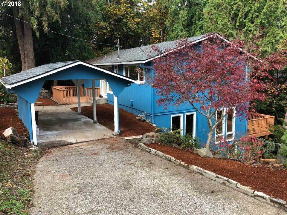 $380,000 - 4Br/2Ba -  for Sale in True Haven, Portland