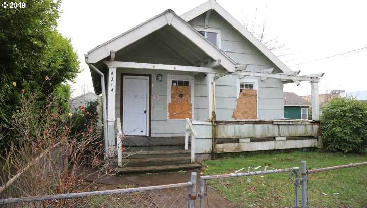 $187,200 - 2Br/2Ba -  for Sale in Portland