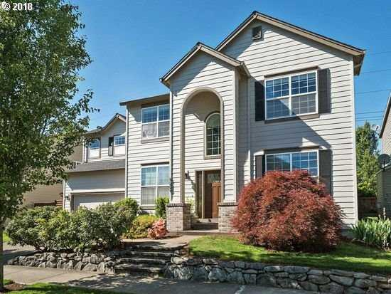 $487,000 - 4Br/3Ba -  for Sale in Tualatin