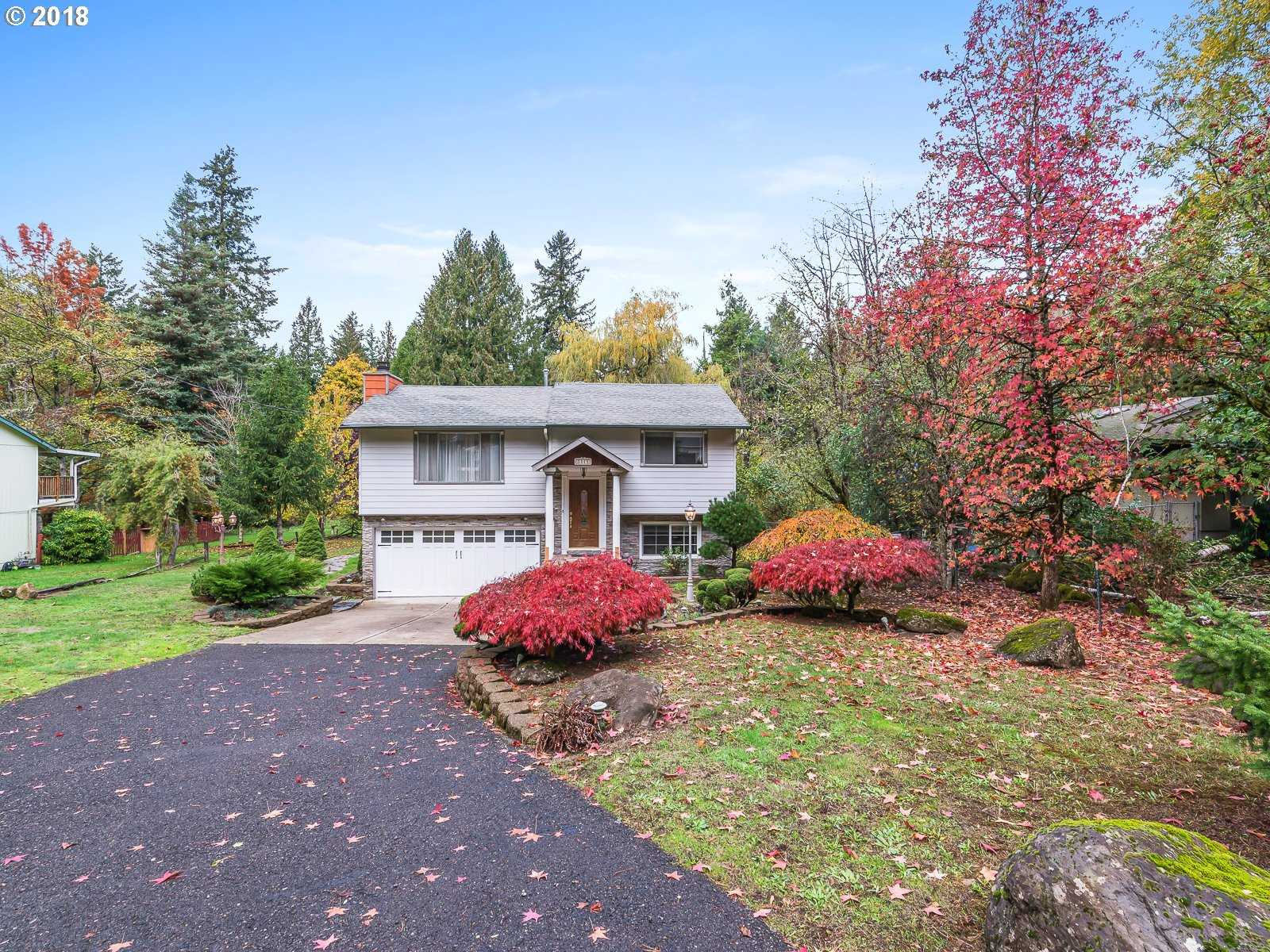 $449,900 - 3Br/2Ba -  for Sale in Pleasant Valley, Portland