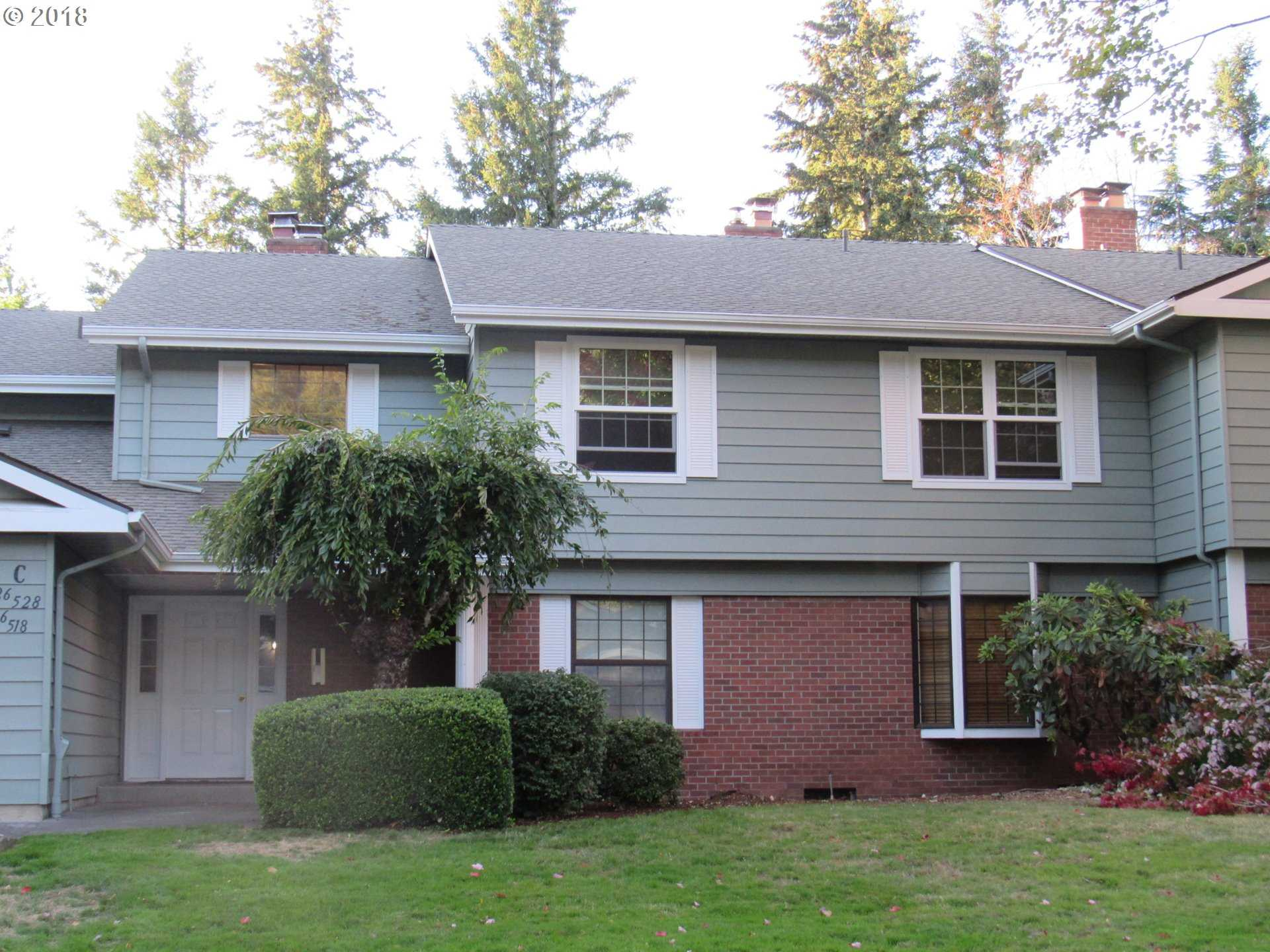 $189,000 - 2Br/2Ba -  for Sale in Gresham