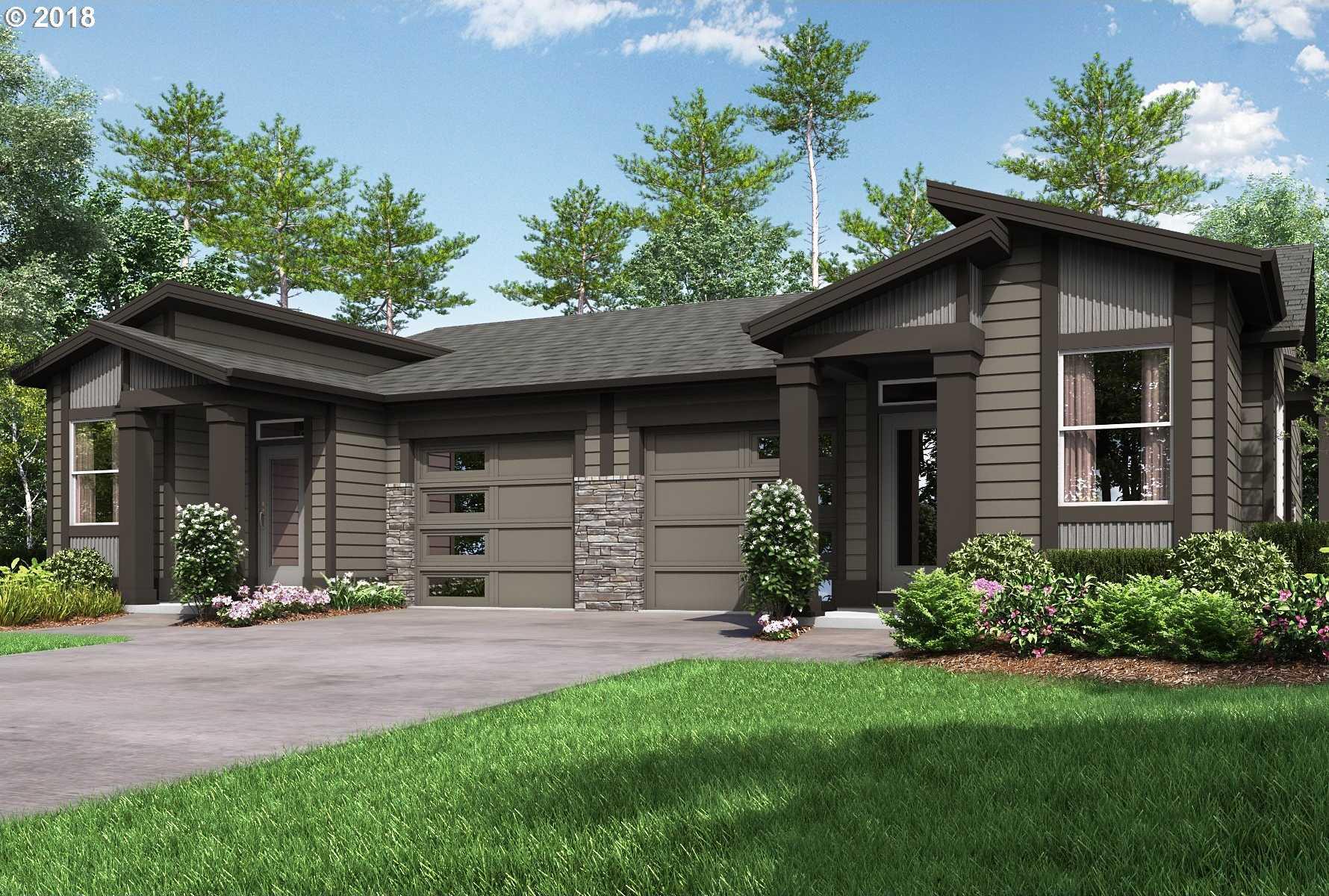 $388,450 - 2Br/2Ba -  for Sale in Rosedale Parks, Hillsboro