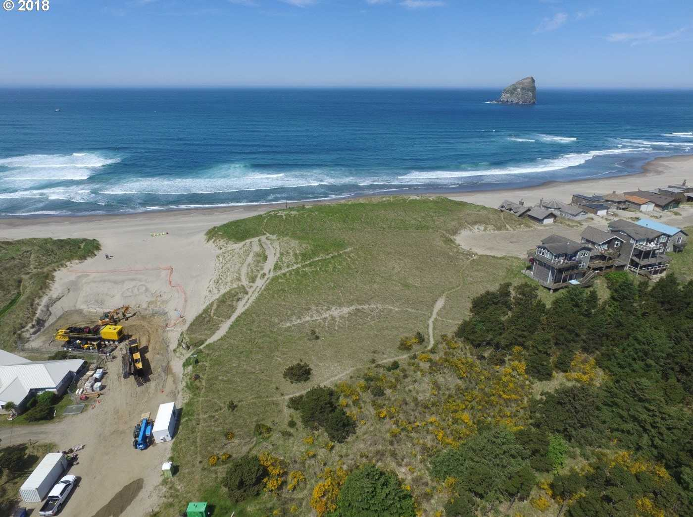 $1,300,000 - Br/Ba -  for Sale in Pacific City