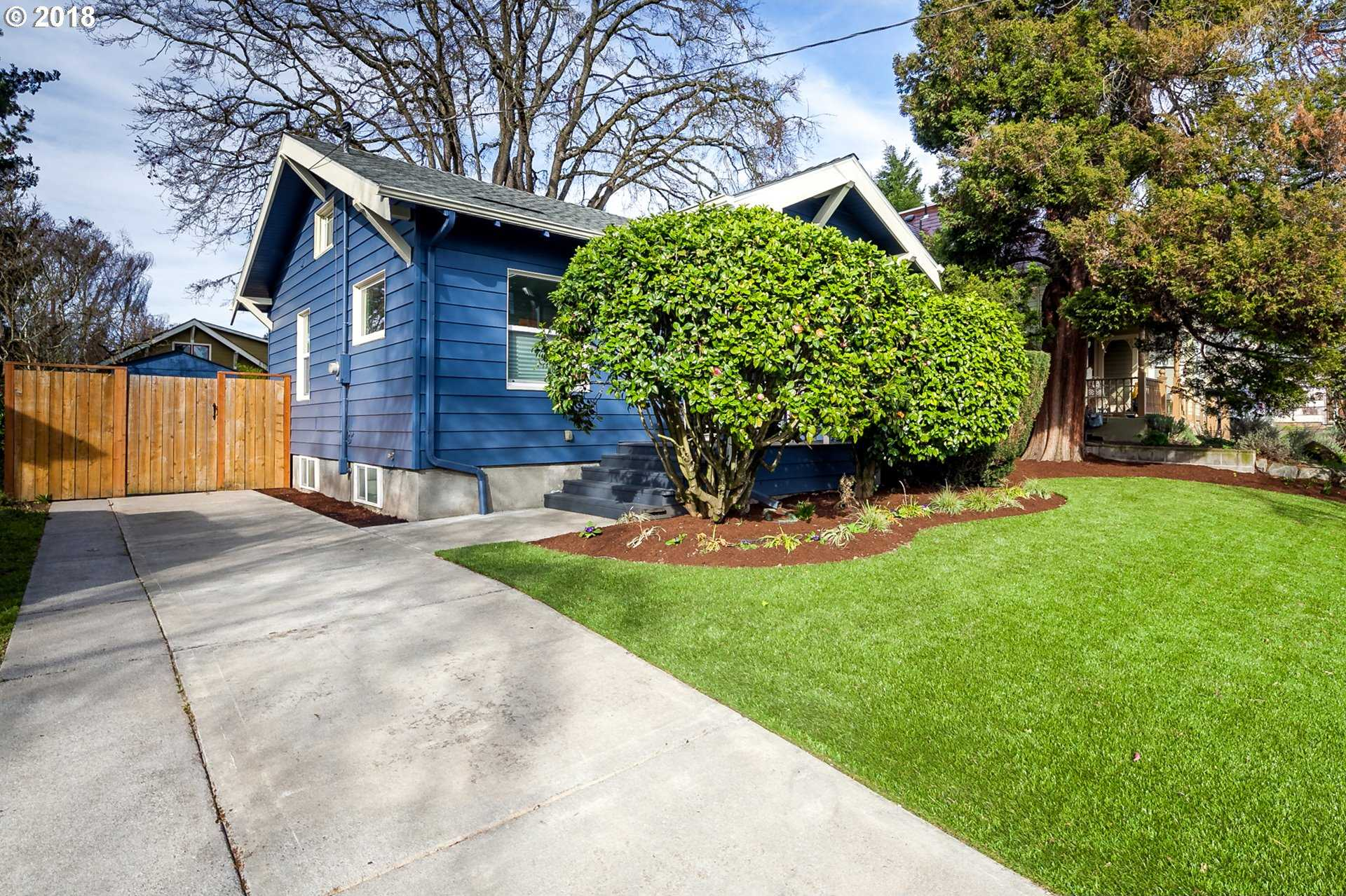 $549,900 - 2Br/2Ba -  for Sale in Portland