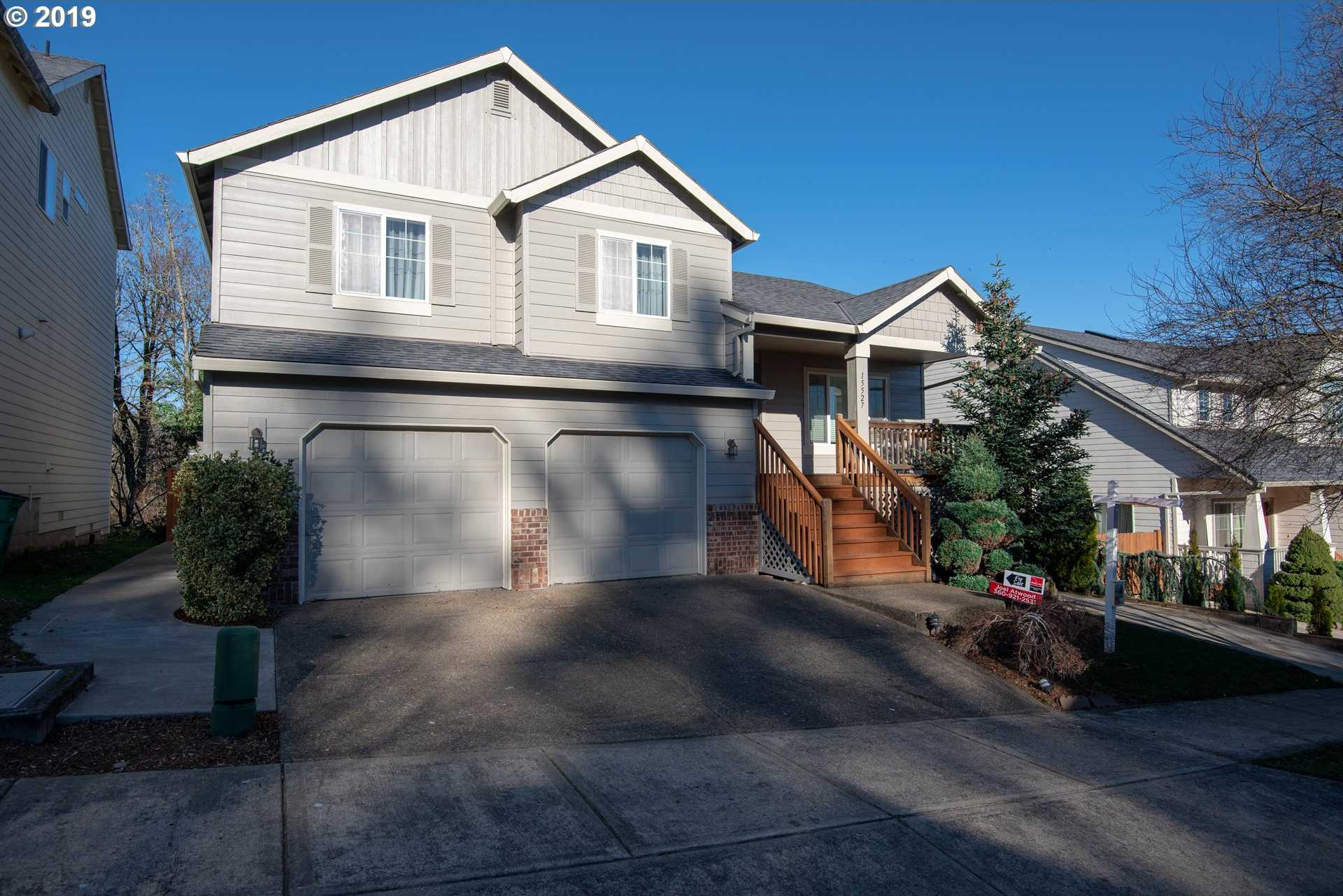 $479,900 - 4Br/4Ba -  for Sale in Portland