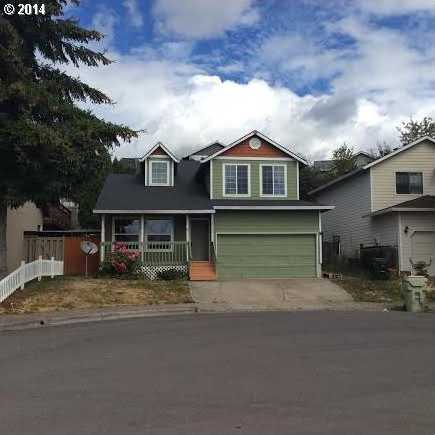 $369,000 - 3Br/3Ba -  for Sale in Portland