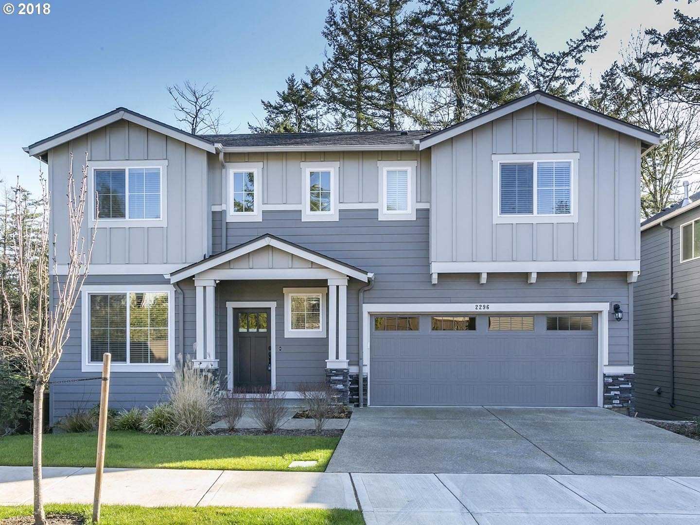 $695,000 - 6Br/4Ba -  for Sale in Portland