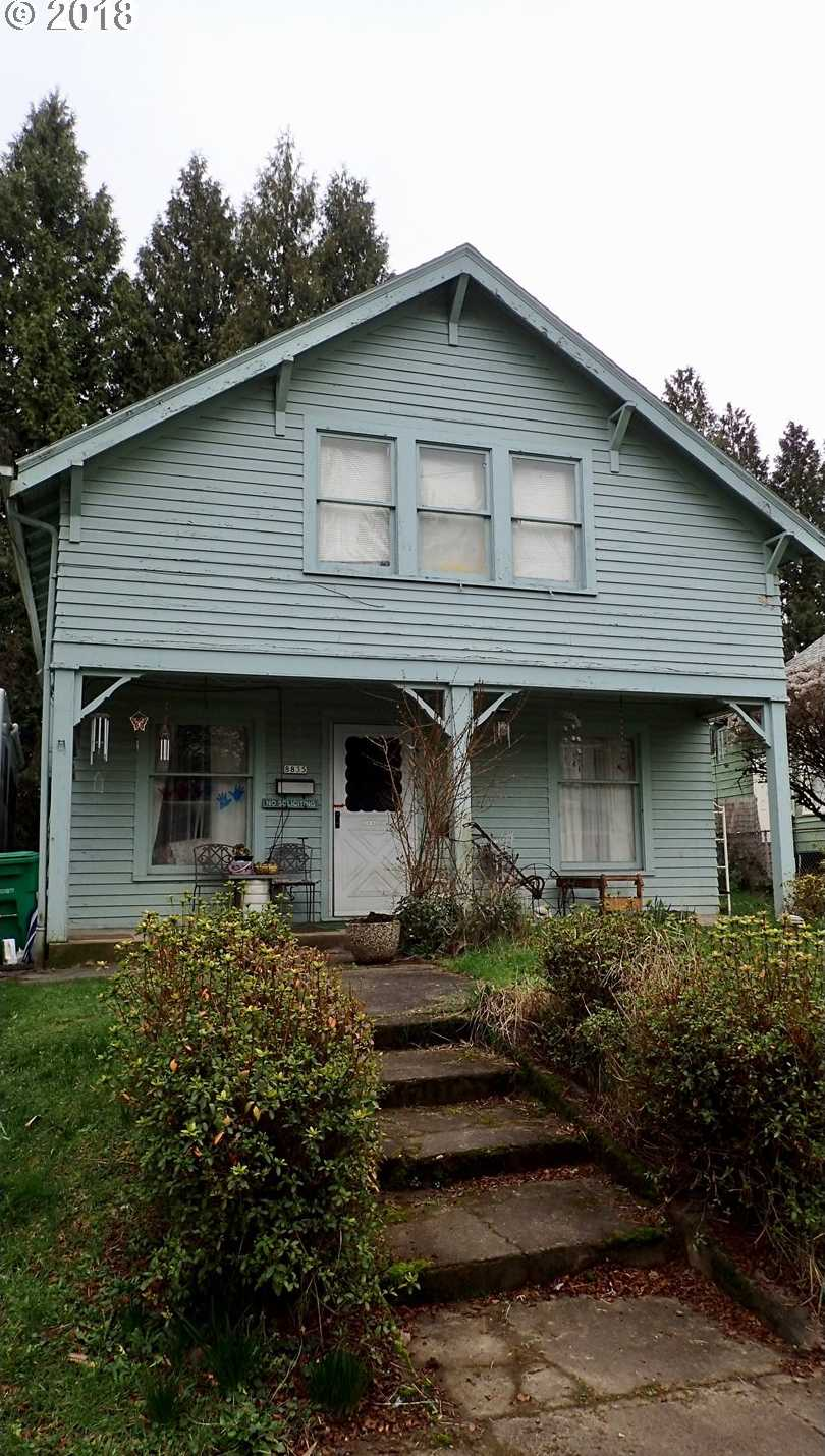$315,000 - 2Br/1Ba -  for Sale in Sellwood, Portland
