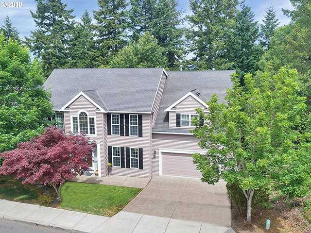 $899,000 - 7Br/5Ba -  for Sale in Tigard
