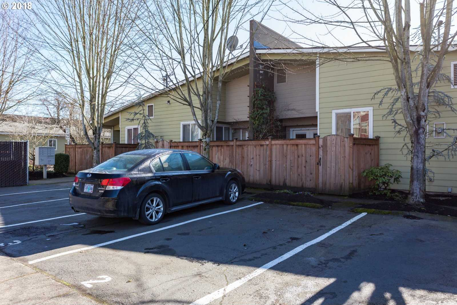 $169,900 - 1Br/1Ba -  for Sale in St Johns / Cathedral Park, Portland