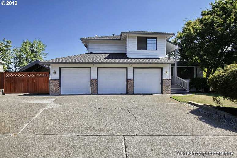 $412,500 - 4Br/3Ba -  for Sale in Gresham