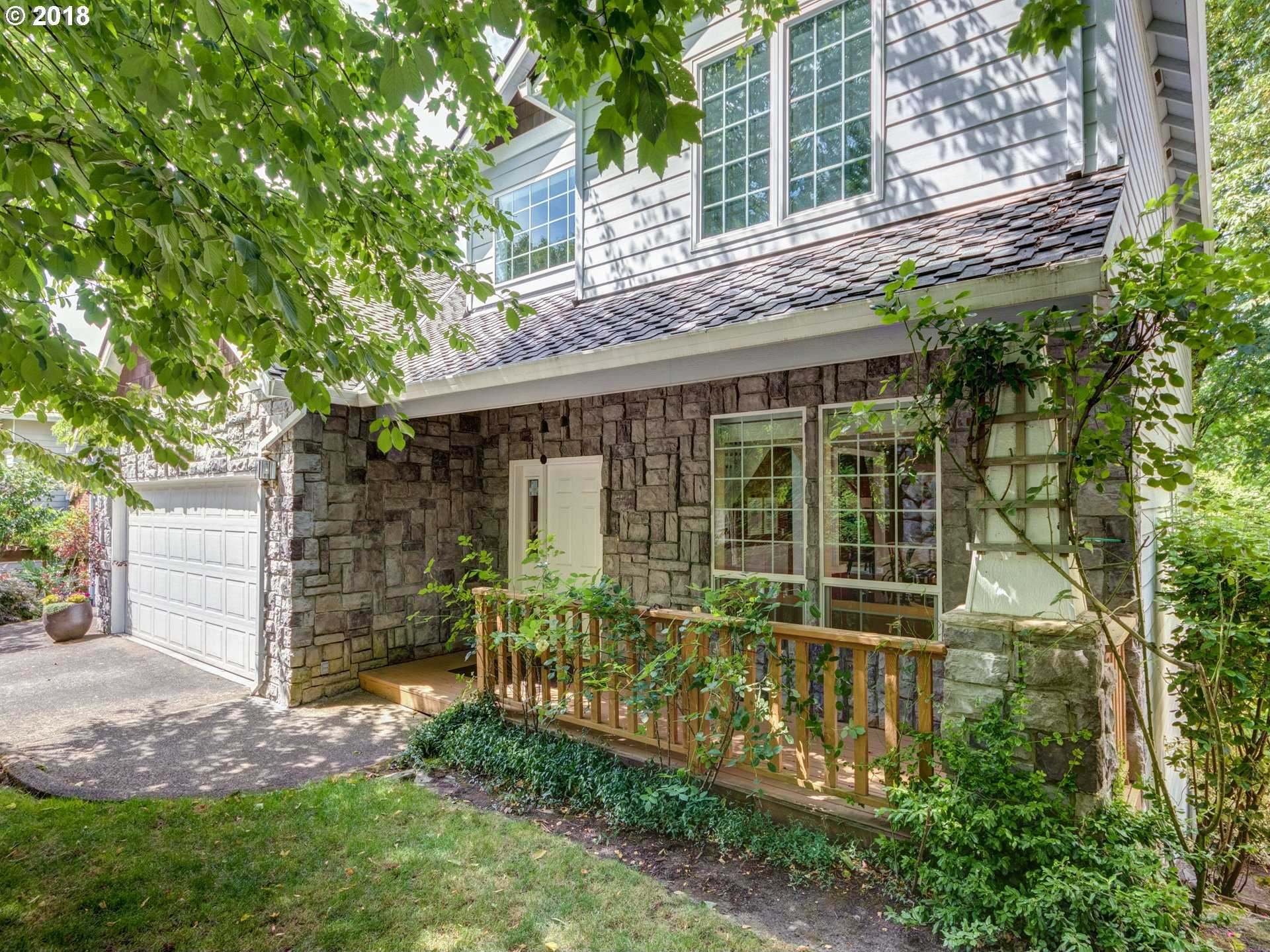 $740,000 - 5Br/4Ba -  for Sale in Forest Heights, Portland